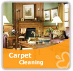 Richmond-carpet-cleaning