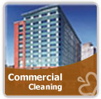 Richmond-commercial-carpet-cleaning