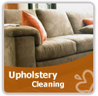 Richmond-upholstery-cleaning