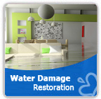 Richmond-water-damage-restoration